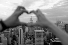 4662a-we-love-ny