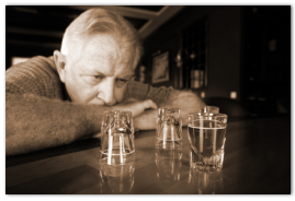 367b1-old-man-drinking-alone