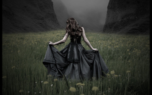 Dark_Dress_Dandelion
