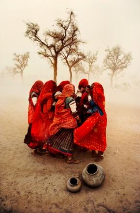 INDIA-10219