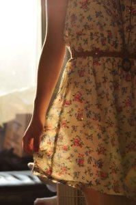 summer_dress_by_manequeen-d57jerm