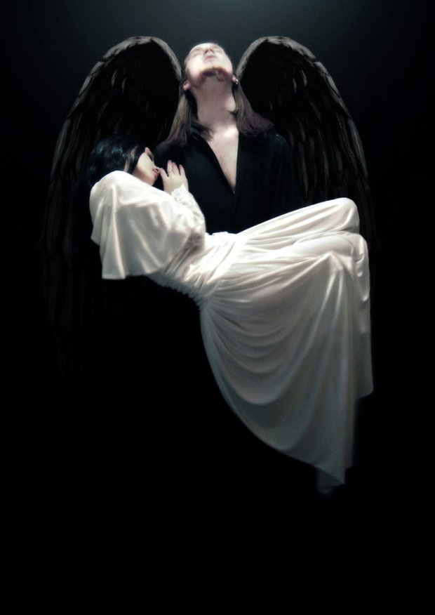 angel_of_mercy_by_rachelannette-d36afve