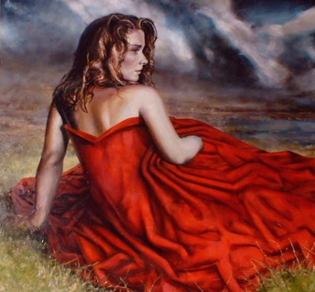woman_in_red_dress_by_aenigm4