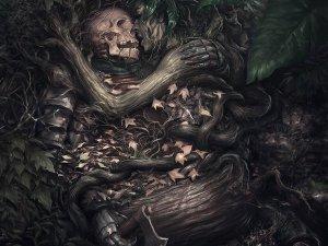 763016-artwork-dark-death-nature-skulls-warriors
