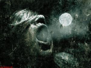 Art-Abstract-Horror-Wallpaper-Pics