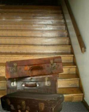 Suitcase Pic 1