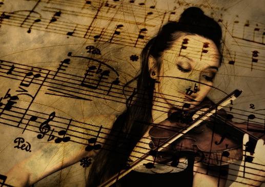 music-748118_960_720