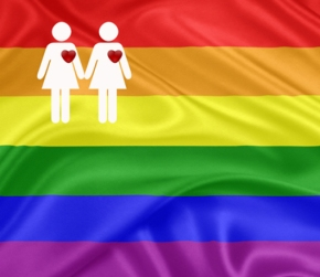 lesbian-pride