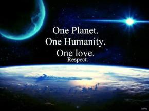 20a5d-oneplanetonehumanityoneloverespect