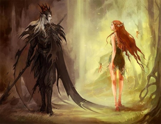 hades-and-persephone-2-pd