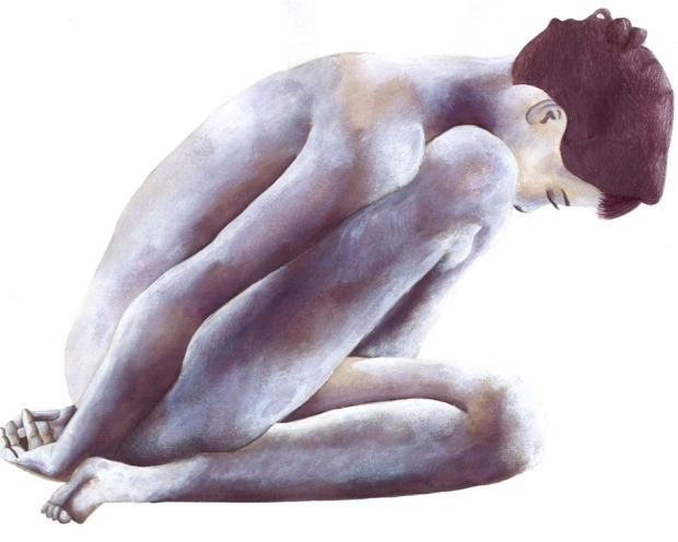 quink-ink-woman-kneeling