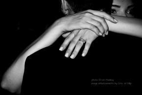 wanting-this-wpress1