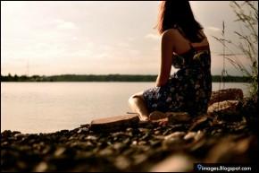 57b9f-sad-alone-girl-cute-lake-lonely