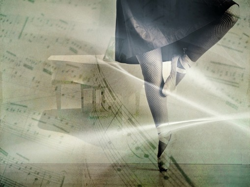 dance-1958128_960_720