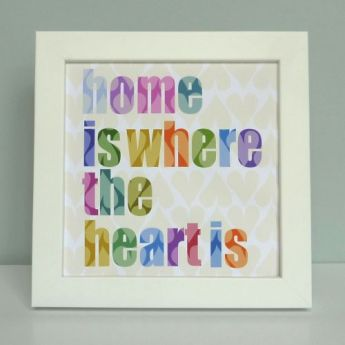 a-home-is-where-the-heart-is-famous-sayings-typographic-word-art-print