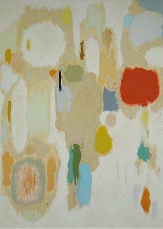 john-ferren-contemplations-on-geraniums-1952