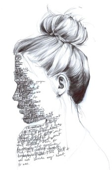 art-draw-girl-words-favim-com-2108039