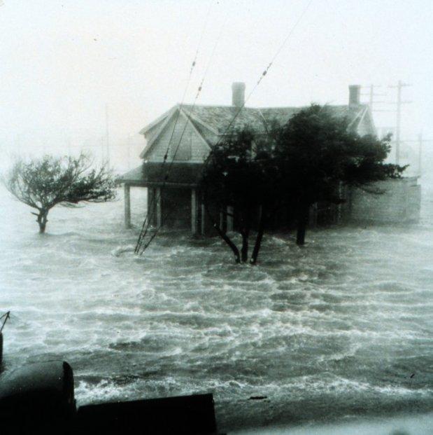 storm_surge