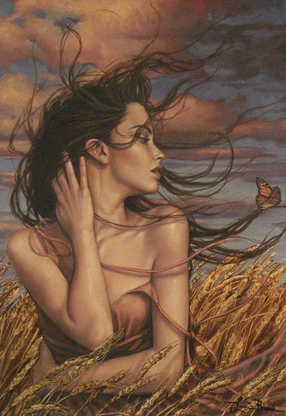 women-figure-painting-lauri-blank-04
