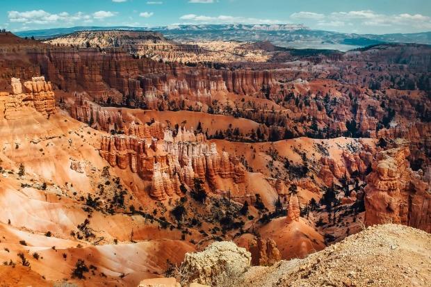 bryce-canyon-2263367_1920