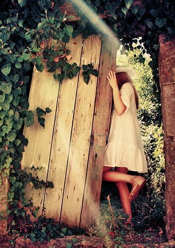 nel-giardino-segreto-l-m_sdgz