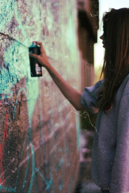 http://streetfiles.org/photos/detail/1565447