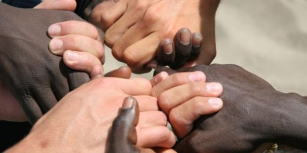 7601-race_peace_unity_hands.630w.tn