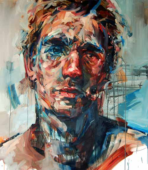 figurative-paintings-andrew-salgado-13