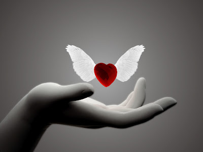 love-spreading-image-1