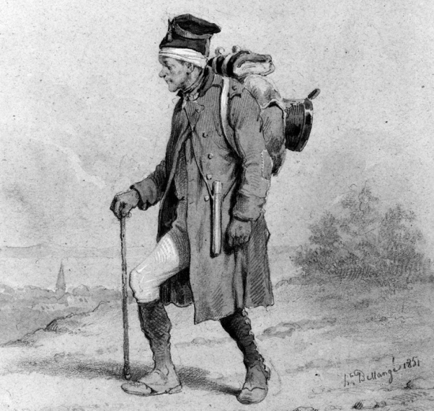 hippolyte_bellangc3a9_-_old_wounded_soldier_-_walters_371641.jpg
