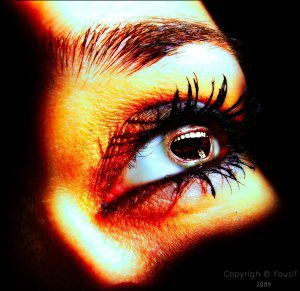 a_cry_of_pain_sad_eyes_by_yousif_ahmed1