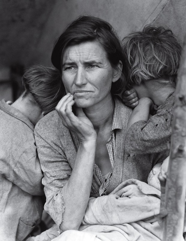 time-100-influential-photos-dorothea-lange-migrant-mother-23 (1)
