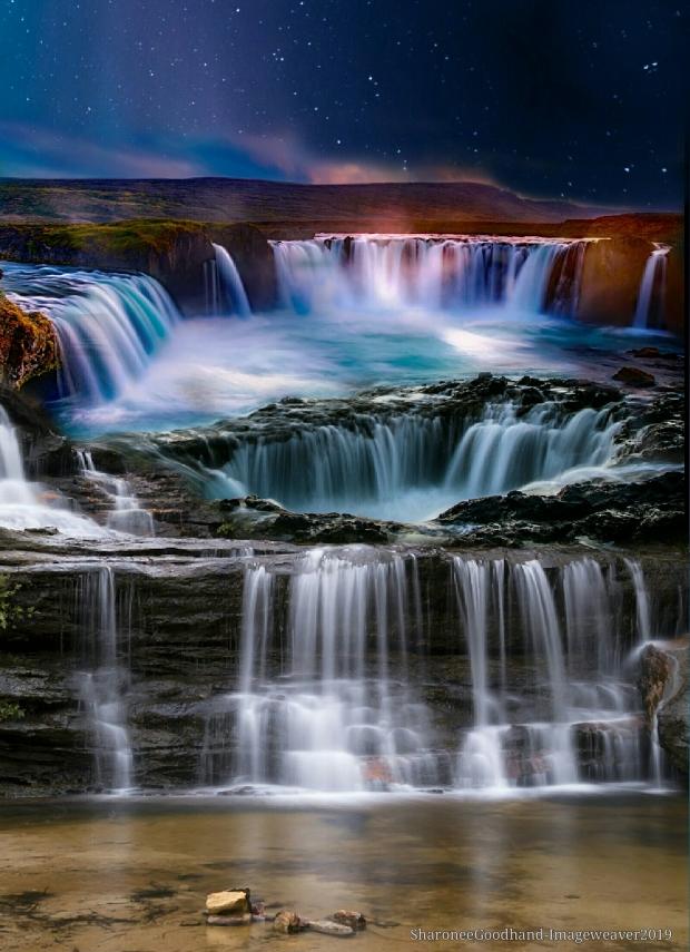 waterfall-1373183_1280_1560753490255_1560755506132