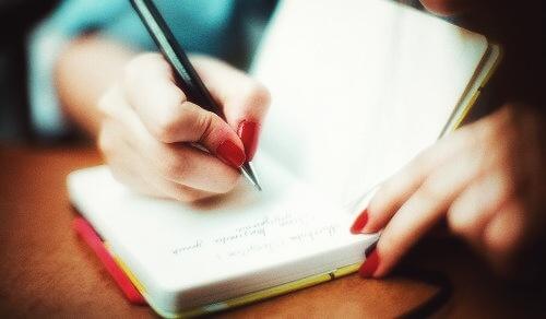 1-keep-a-diary-01