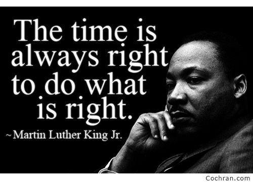 Martin Luther King Jr. day 18 January 62ad3-martinlutherkingjr.quotes4